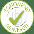 BT-Schonend-reinigen-hell_RZ